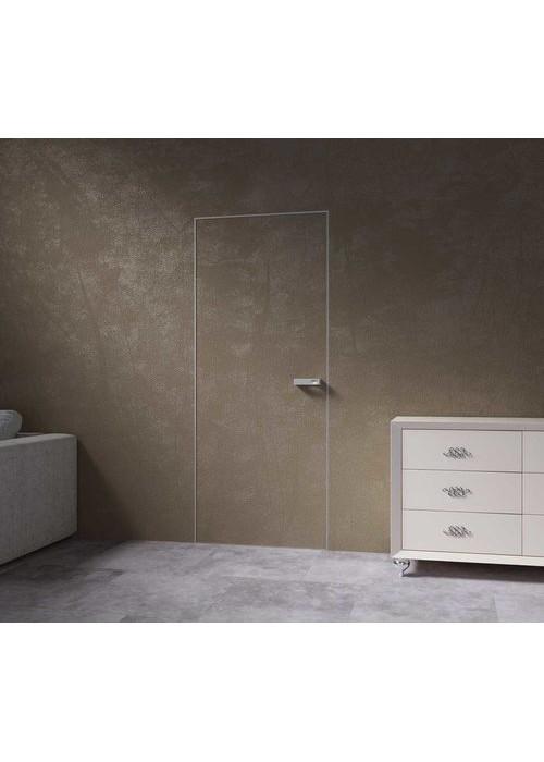 Профиль Дорс Система открывания Profil Doors INVISIBLE