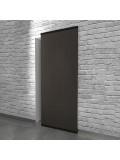Дверь Magic Uniq (1)